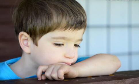 湖北九岁男童气管被卡两个月 如何避免气管异物 避免气管异物的方法