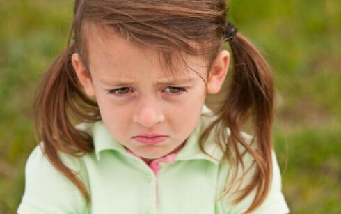 美青少年女生自残率骤增 如何缓解压力 缓解压力的方法