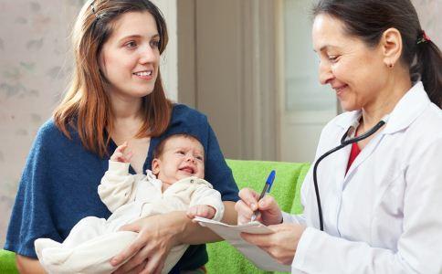宝宝一岁以内要做哪些检查 儿童体检的常规项目 宝宝要做哪些体检项目
