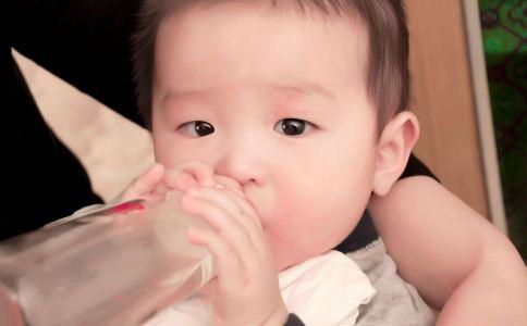 小儿疾病如何护理 冬季小儿疾病怎么治疗 冬季小儿护理方法