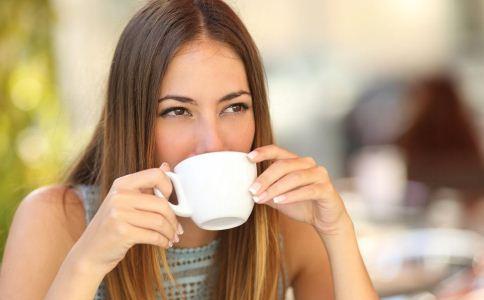怎么按摩能丰胸 丰胸的按摩步骤 丰胸喝什么茶好
