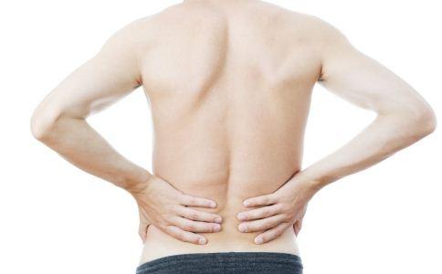 肾不好的症状有哪些 肾不好怎么养肾补肾 肾不好如何补肾