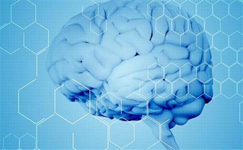 脑中风能治好吗 脑中风怎么治疗 脑中风的原因