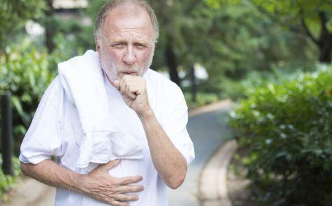 怎么区别胃病和哮喘 胃病与哮喘有什么关系 胃病的症状有哪些
