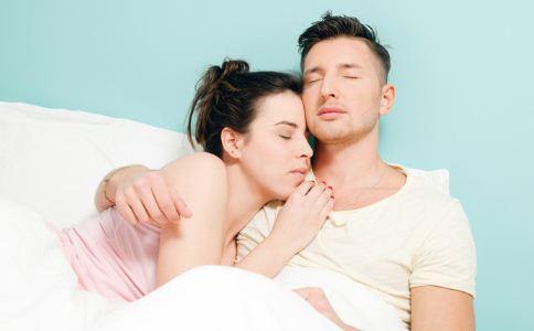 早泄复发的原因有哪些 早泄怎么治疗 怎么治疗早泄