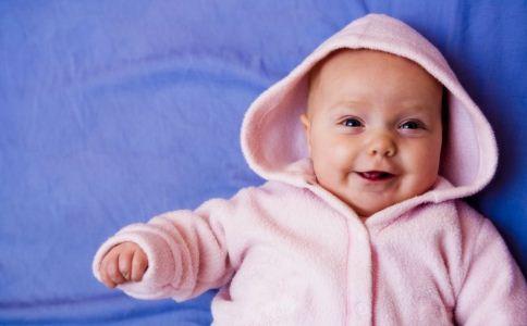 宝宝晚上不睡觉是怎么回事 宝宝晚上不睡觉怎么办 宝宝不睡觉怎么办