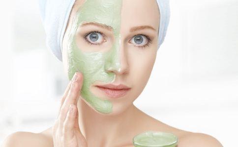 油性皮肤怎么补水保湿 怎么补水 怎么给脸部补水