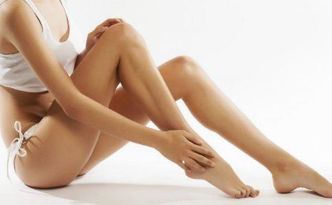 怎么才能瘦成剪刀腿 女人怎么瘦腿 怎么瘦腿比较快