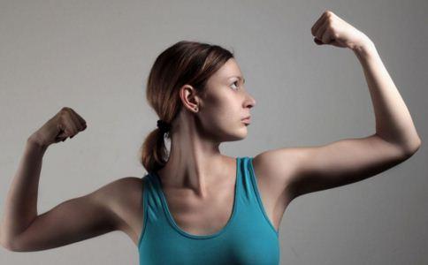 怎么减肥快 如何瘦身 怎么瘦身好