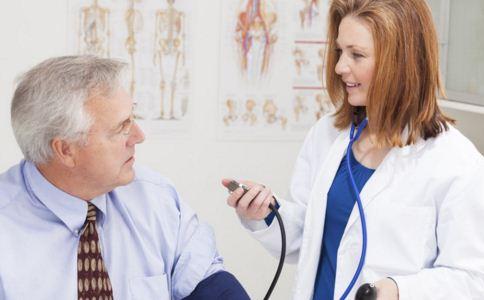 怎么降血压 如何降血压 怎样降血压最快