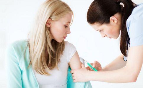 糖尿病高血压症有哪些误区 糖尿病高血压症怎么办 糖尿病怎么治