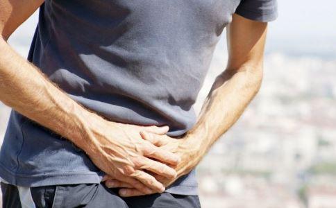 包茎如何诊断 包茎的原因有哪些 包茎有什么危害