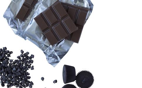 减肥吃什么食物好 哪些食物不适合减肥期间食用 减肥要养生哪些习惯