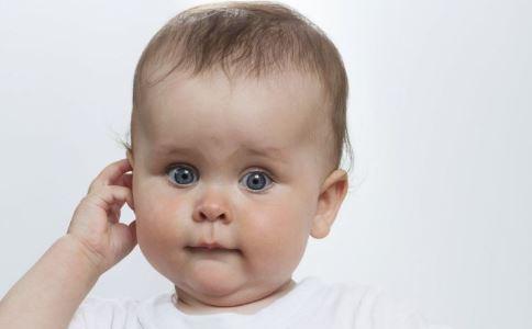 什么是采耳 能不能常掏耳朵 经常采耳可以吗