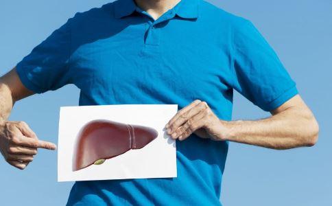 肝胆湿热是怎么回事 肝胆湿热怎么办 肝胆湿热如何调理