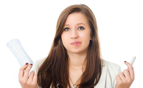 肝火旺有哪些表现 肝火旺的症状 肝火旺的表现症状