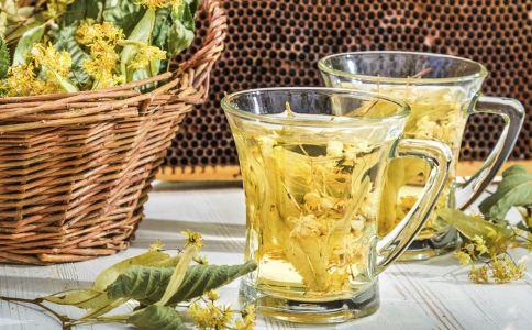 雪梨桂花茶冬天能喝吗 冬天可以喝雪梨桂花茶吗 雪梨桂花茶的做法