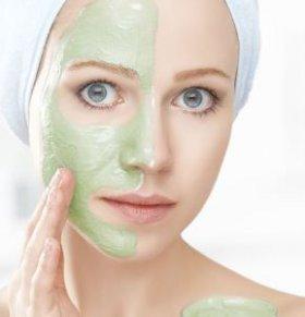冬季如何护肤 冬季护肤方法 冬季如何自制保湿面膜