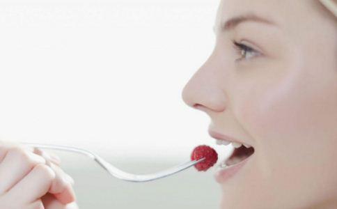 为什么女人要抗衰老 女人抗衰老的食物 40岁的女人抗衰老吃什么好