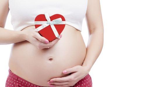 子宫破裂是什么 子宫破裂是怎么回事 什么情况下容易发生子宫破裂