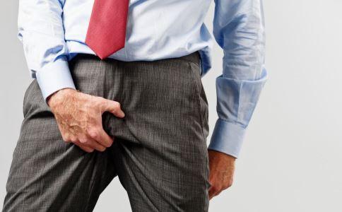 睾丸疼痛是怎么回事 睾丸胀痛是什么病 睾丸疼痛怎么检查