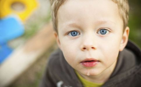 儿童接触性皮炎是什么 儿童接触性皮炎有哪些类型 儿童接触性皮炎会不会传染