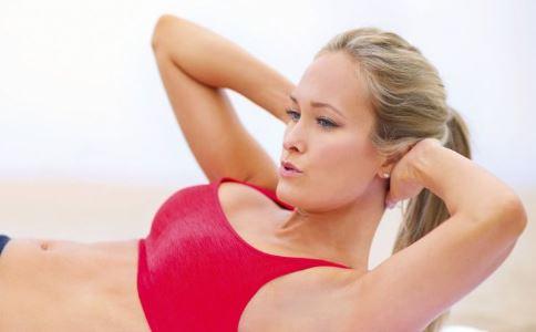乳腺癌会向哪些部位转移 乳腺癌有哪些转移途径 怎样预防乳腺癌
