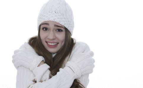 冬季女人该如何防寒保暖 冬季女人防寒保暖的方法 女人冬季为什么怕冷