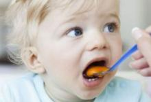 孩子肚子里有蛔虫会有哪些症状