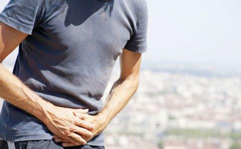 男人患上睾丸炎怎么办 睾丸炎怎么护理 睾丸炎吃什么