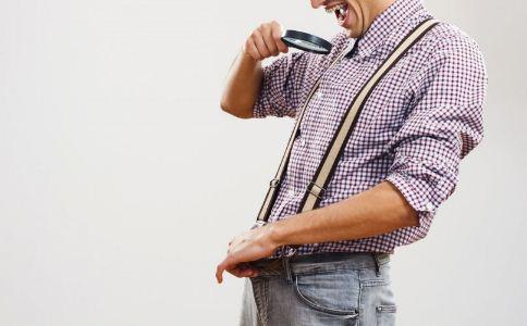 怎么保护前列腺健康 前列腺怎么保健 预防前列腺疾病该怎么饮食