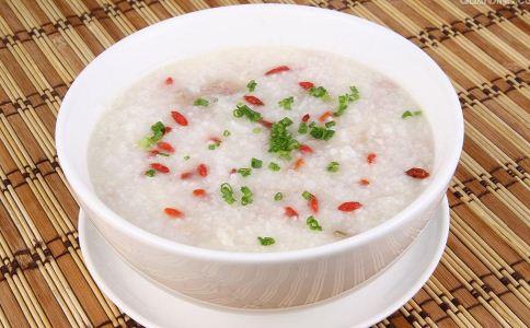 哪些粥适合养胃 冬季怎么养胃 冬天吃什么可以养胃