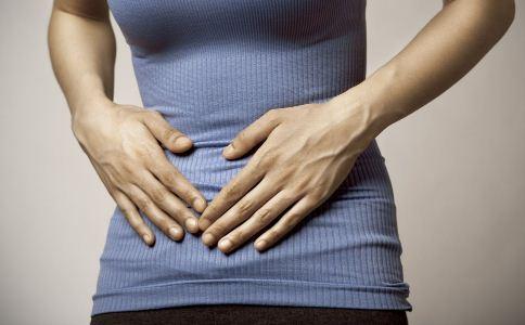 月经不调会导致不孕吗 月经不调的危害有哪些 怎么调理女性不孕