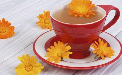 冬天能喝菊花茶吗 冬天喝哪些菊花茶好 菊花茶怎么泡