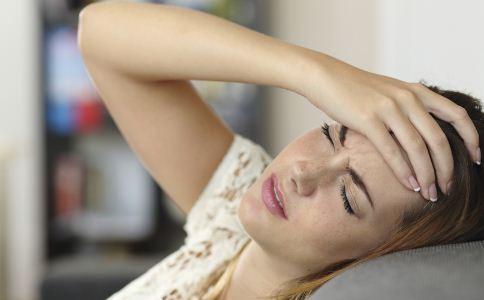 女生肾炎的早期症状有哪些 肾炎怎么保健 女性肾炎该怎么保健