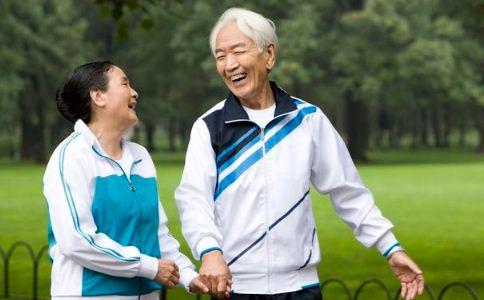 坚持运动对高血压有好处吗 高血压运动要注意什么 高血压运动有哪些注意事项
