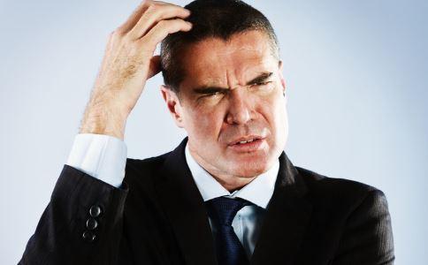 早泄有什么危害 早泄的危害是什么 早泄吃什么好