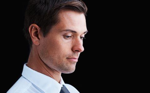 精囊炎有什么危害 精囊炎的危害是什么 精囊炎怎么预防