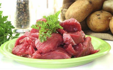 锅包肉的做法 锅包肉怎么做才酥脆 锅包肉怎么做好吃