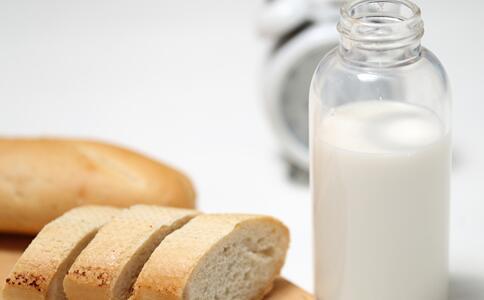 吃什么食物养胃 养胃的食物有哪些 吃什么养胃