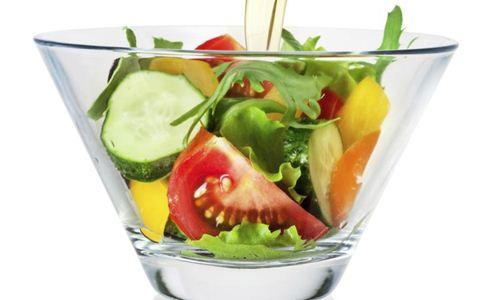 吃蔬菜的误区 吃蔬菜的误区有哪些 吃蔬菜注意事项
