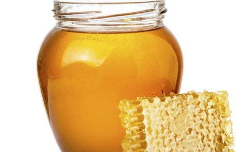 蜂蜜的营养价值 吃蜂蜜的好处 哪些人不宜吃蜂蜜