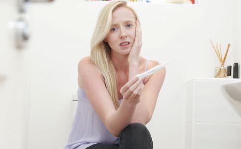 备孕好孕 排卵时间 备孕成功经验