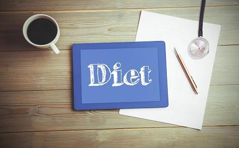 饮食减肥吃什么好 吃什么可以减肥 不吃饭的减肥方法有哪些