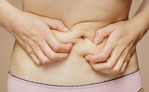 女性经期减肥为什么比较容易 经期减肥的方法有哪些 经期怎么减肥效果最好