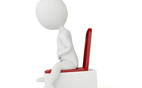 导致痔疮的原因 什么原因导致痔疮 痔疮的原因有哪些