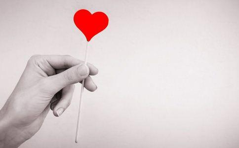 306位市民献血近十万毫升 献血的好处 哪些人不宜献血