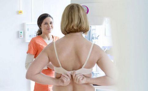四价宫颈癌疫苗上市 如何预防宫颈癌 宫颈癌的预防方法