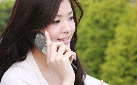 手机依赖症的等级 如何摆脱手机依赖症 摆脱手机依赖症的方法