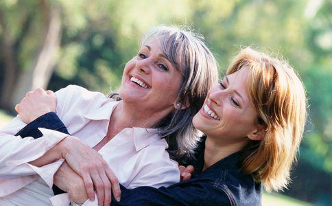 婆媳如何相处 婆媳的相处之道 如何处理好婆媳关系